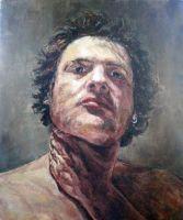 eugene_brailov_solo_exhibition_2010_20100905_1695196655.jpg