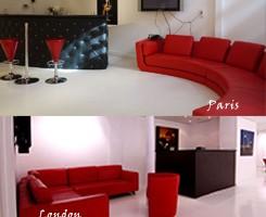 london_paris_gallery-245x200.jpg
