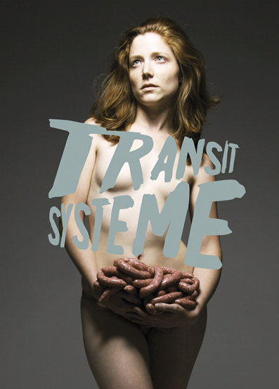 Transit Systeme