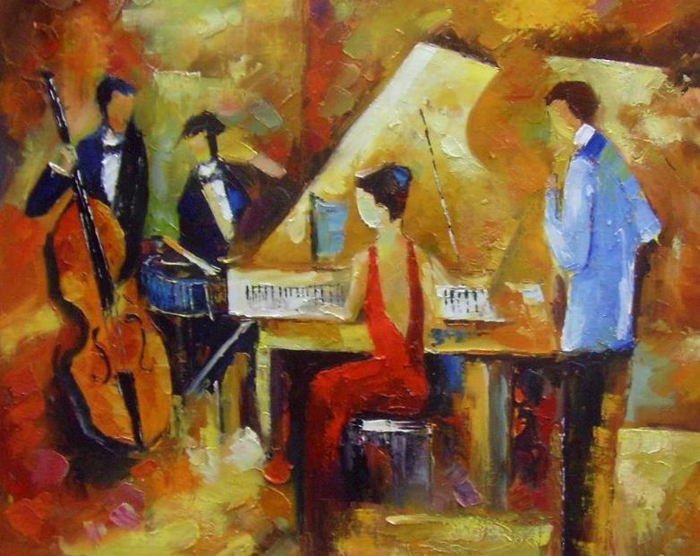 Wu Xiao Ton