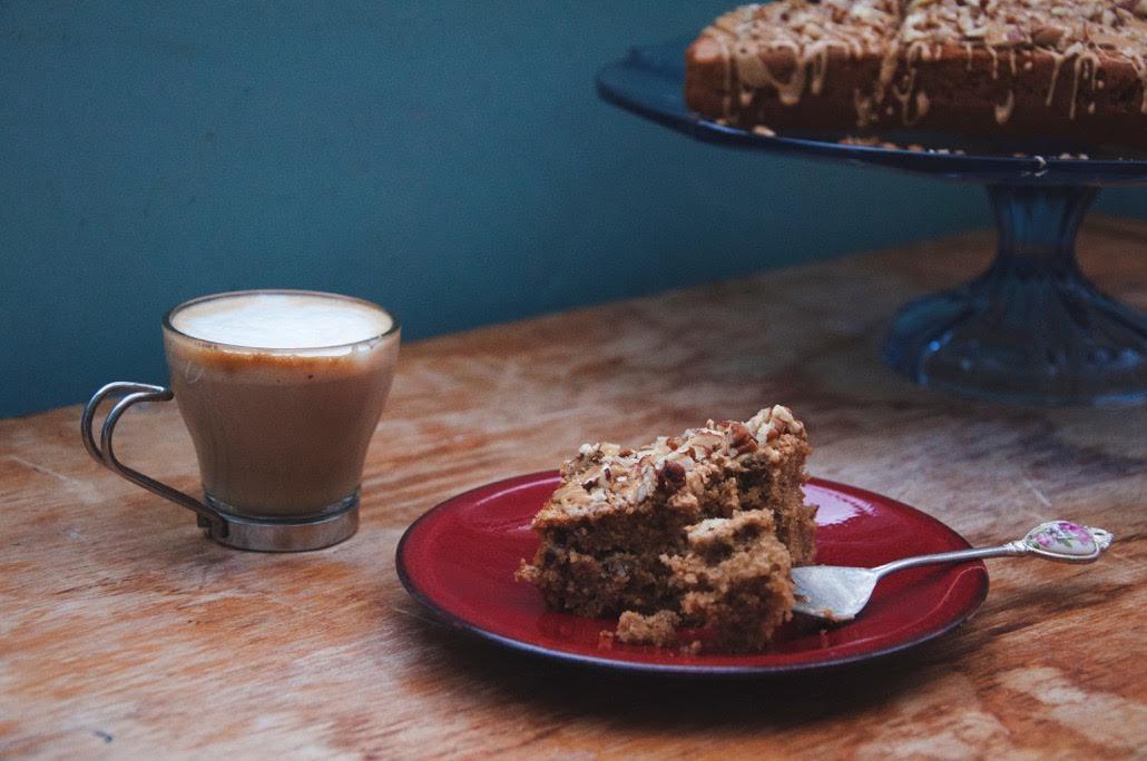 Coffee Cake.jpg