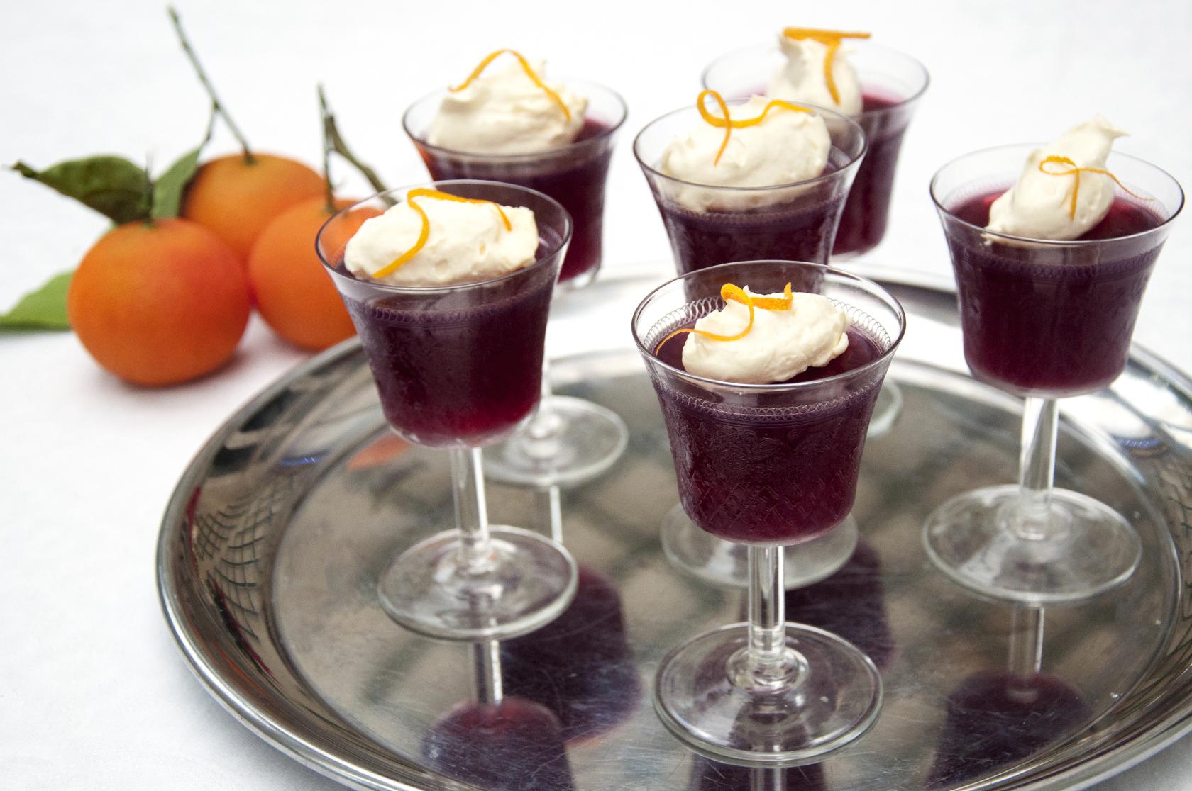 Mulled Wine Jelly.jpg