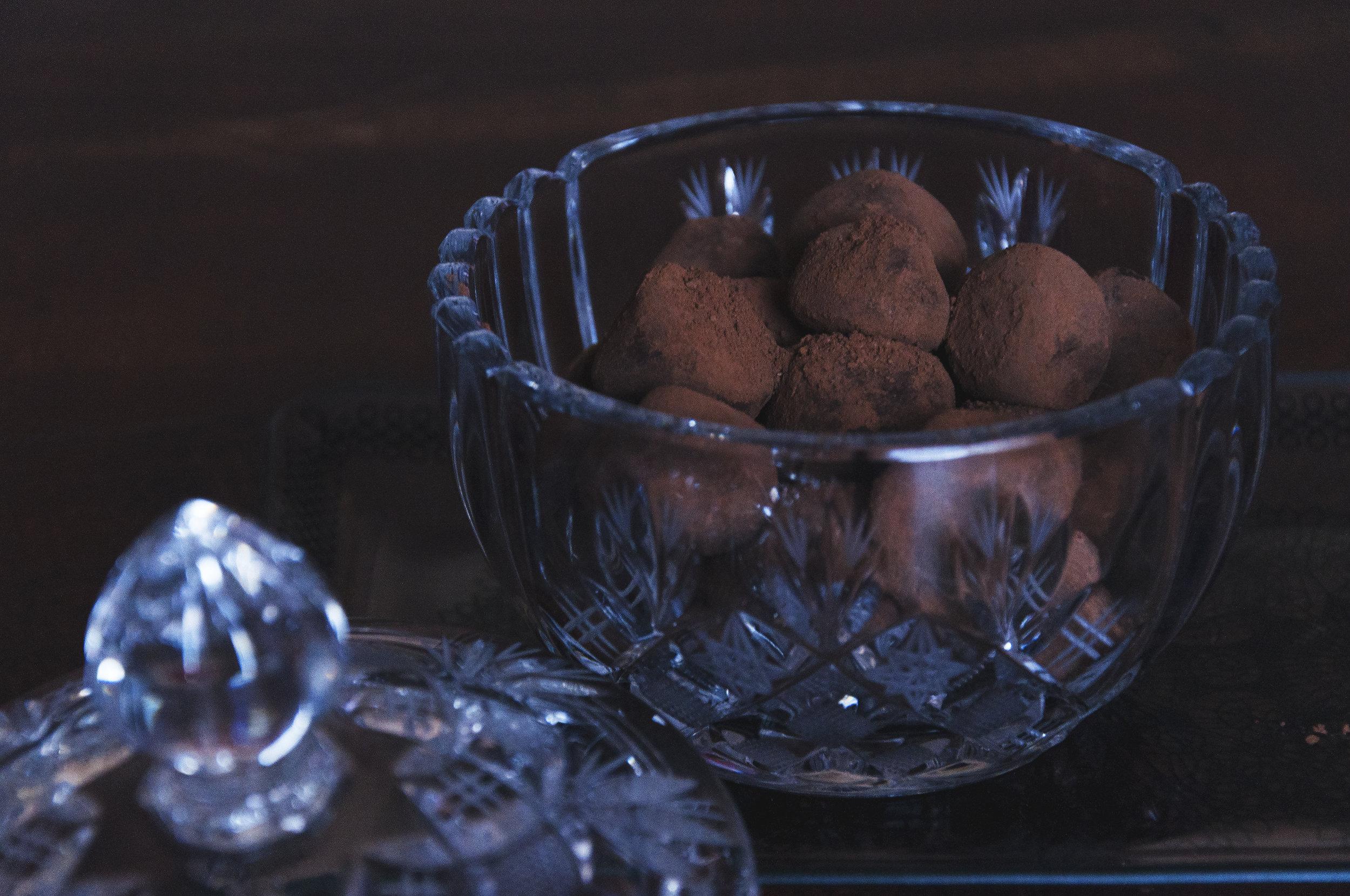 Chocolate Orange Truffles.jpg