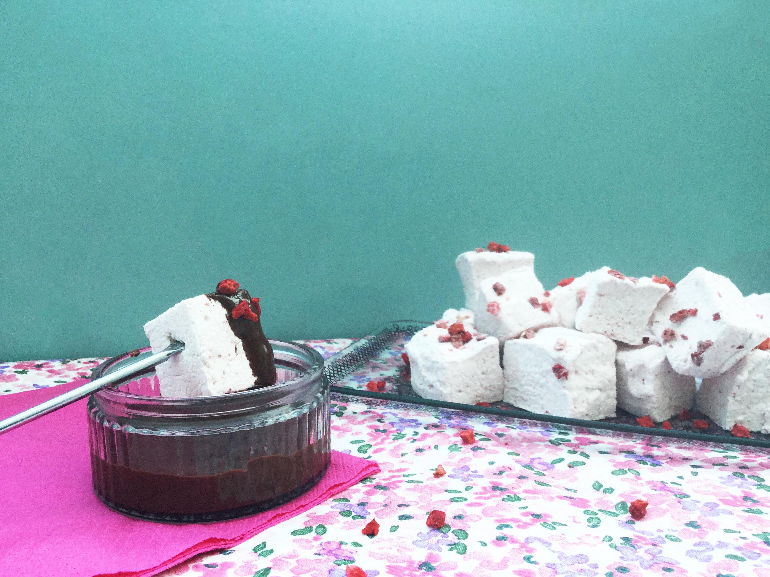 Strawberry Marshmallows.jpg