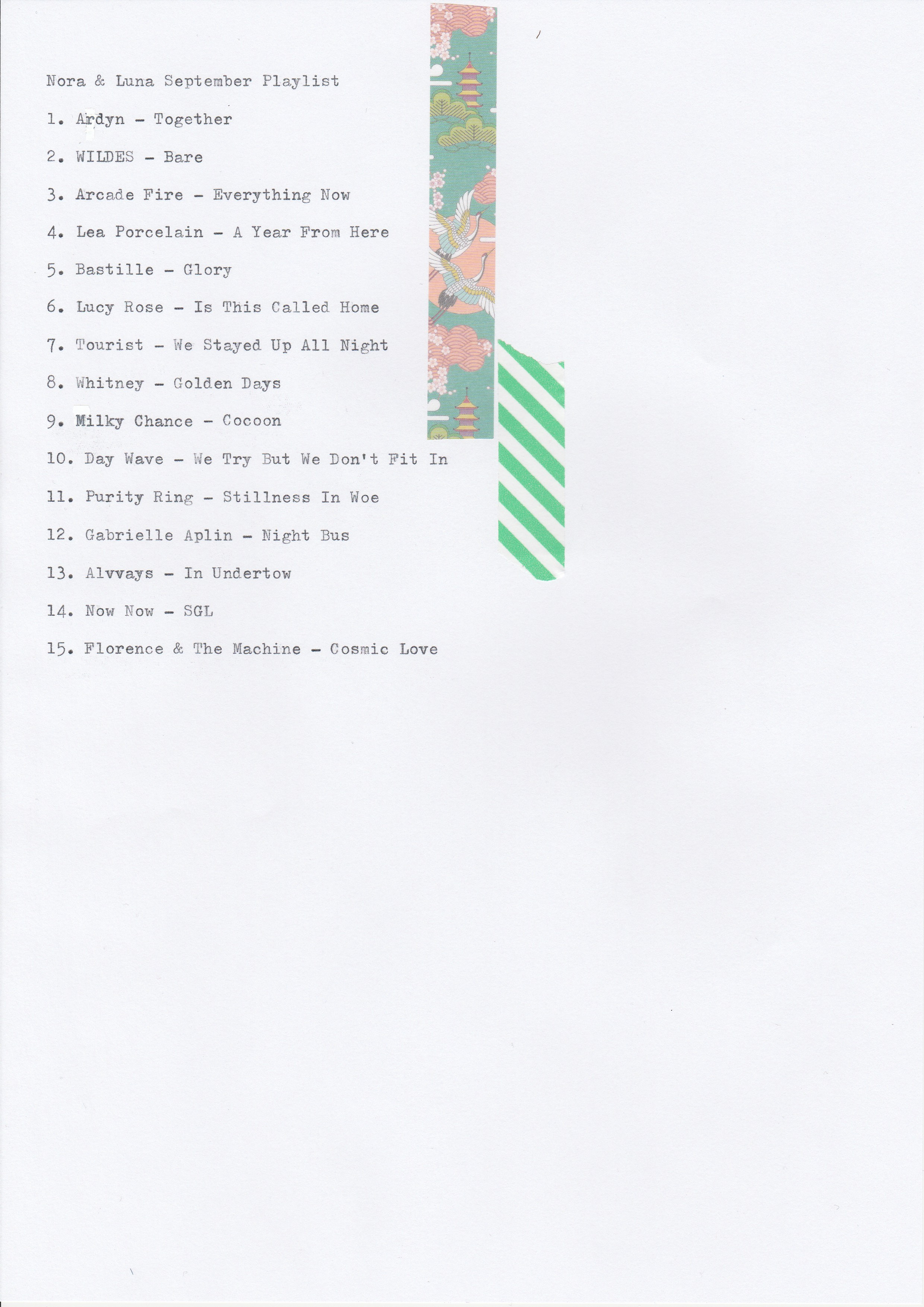 September Playlist.jpg