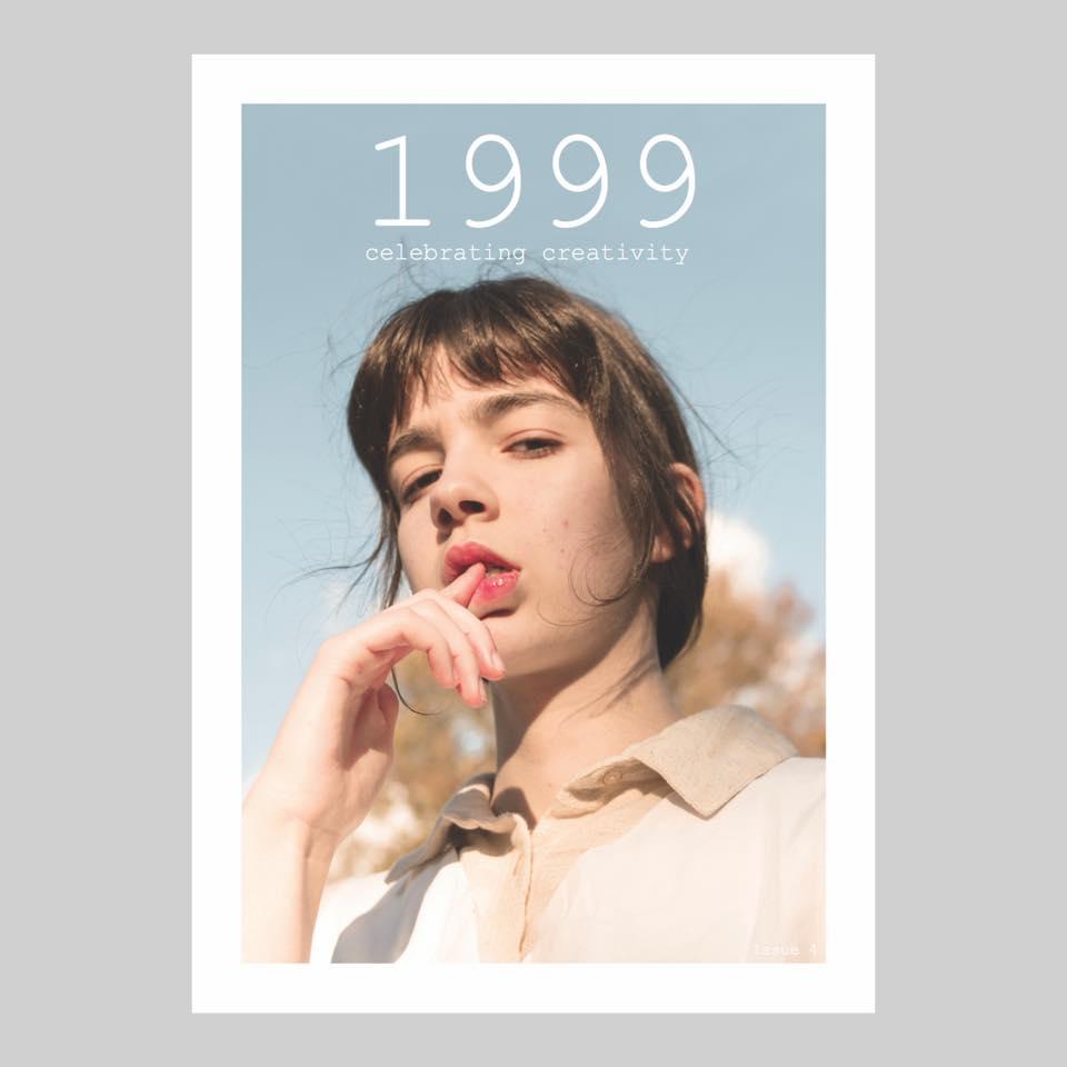 1999 Magazine.jpg