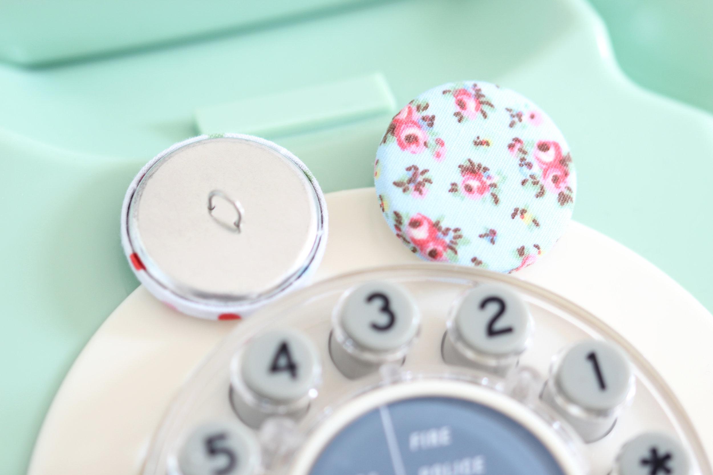 Fabric Buttons.jpg