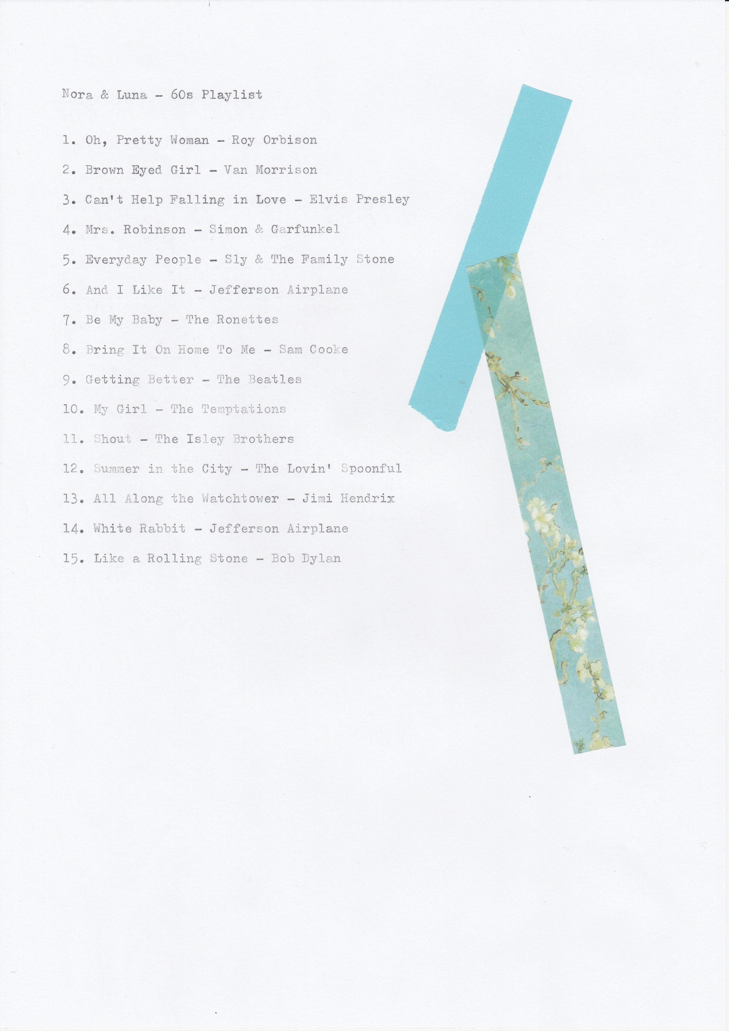 60s Playlist .jpg