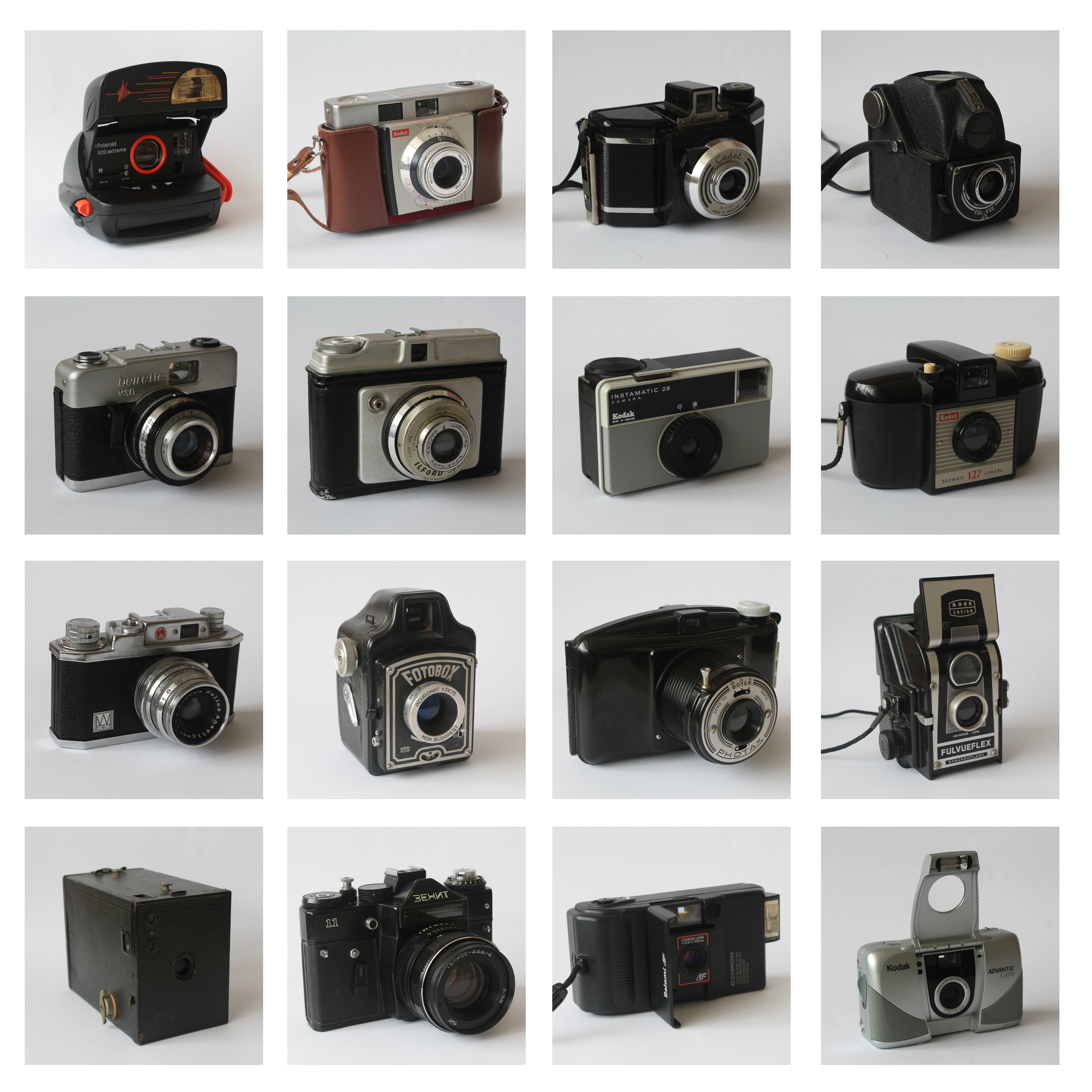 Camera Collection.jpg
