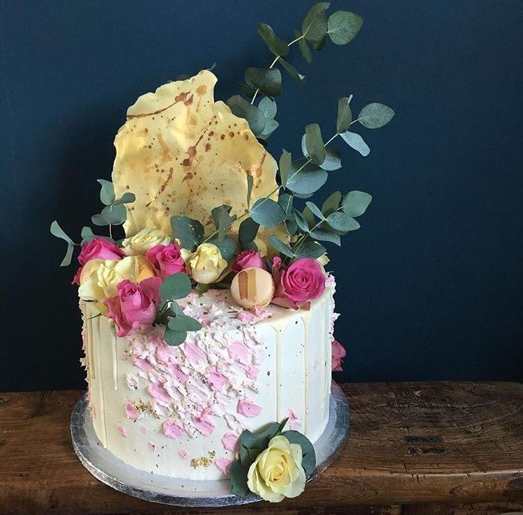 Cake Sisters.jpg