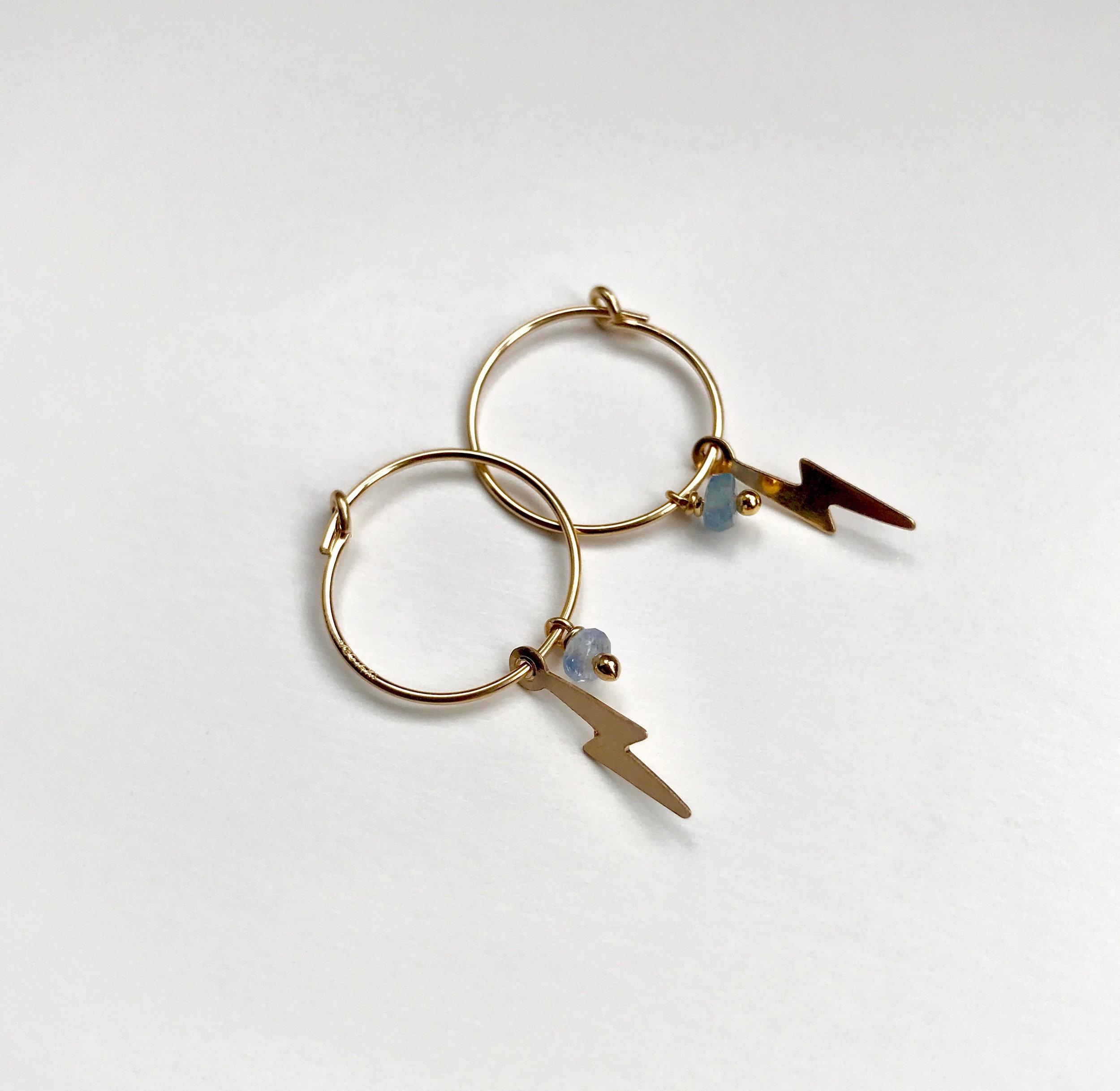 CJ Jewellery.jpg