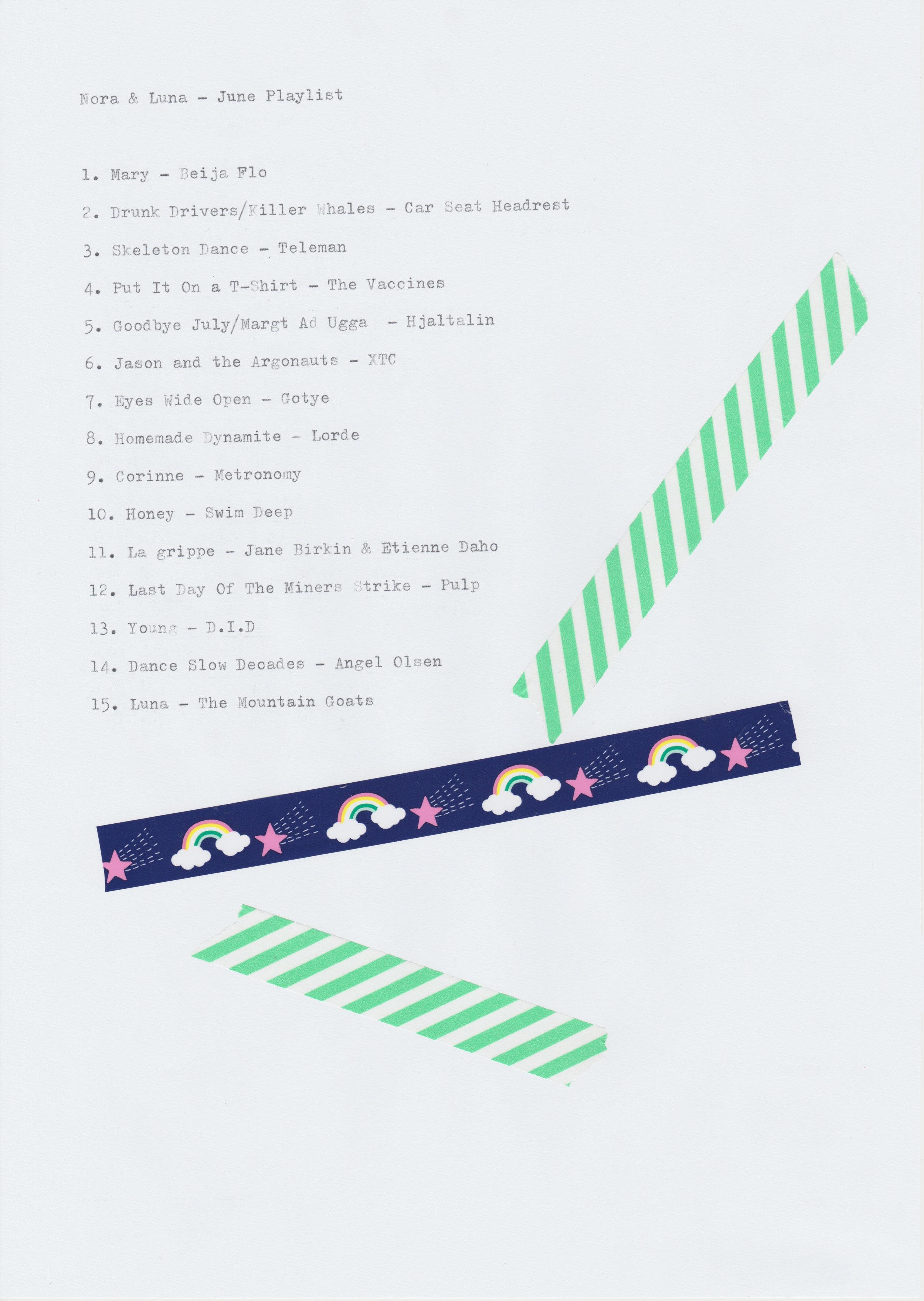 June Playlist.jpg