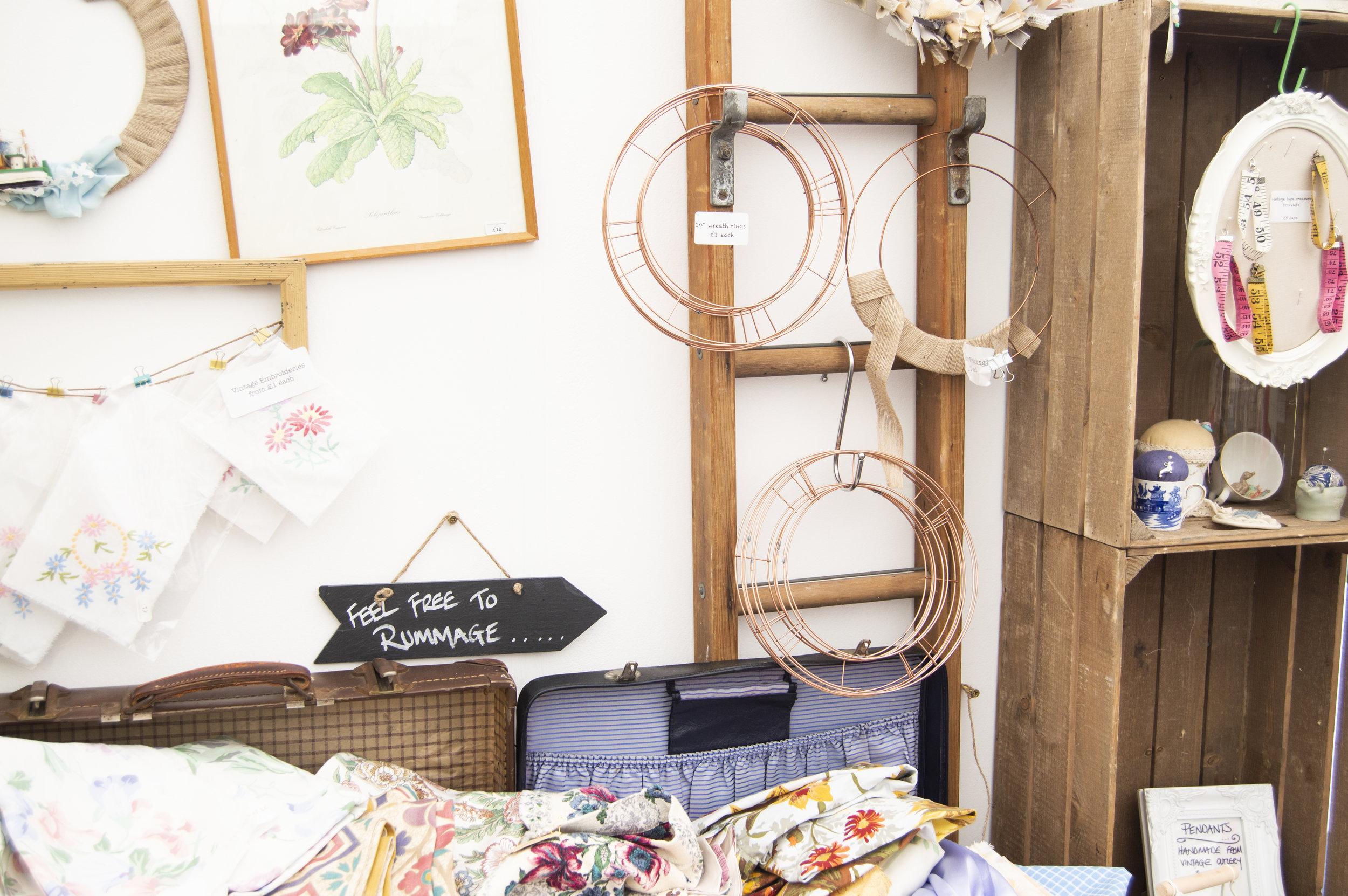 The Handmade Fair.jpg