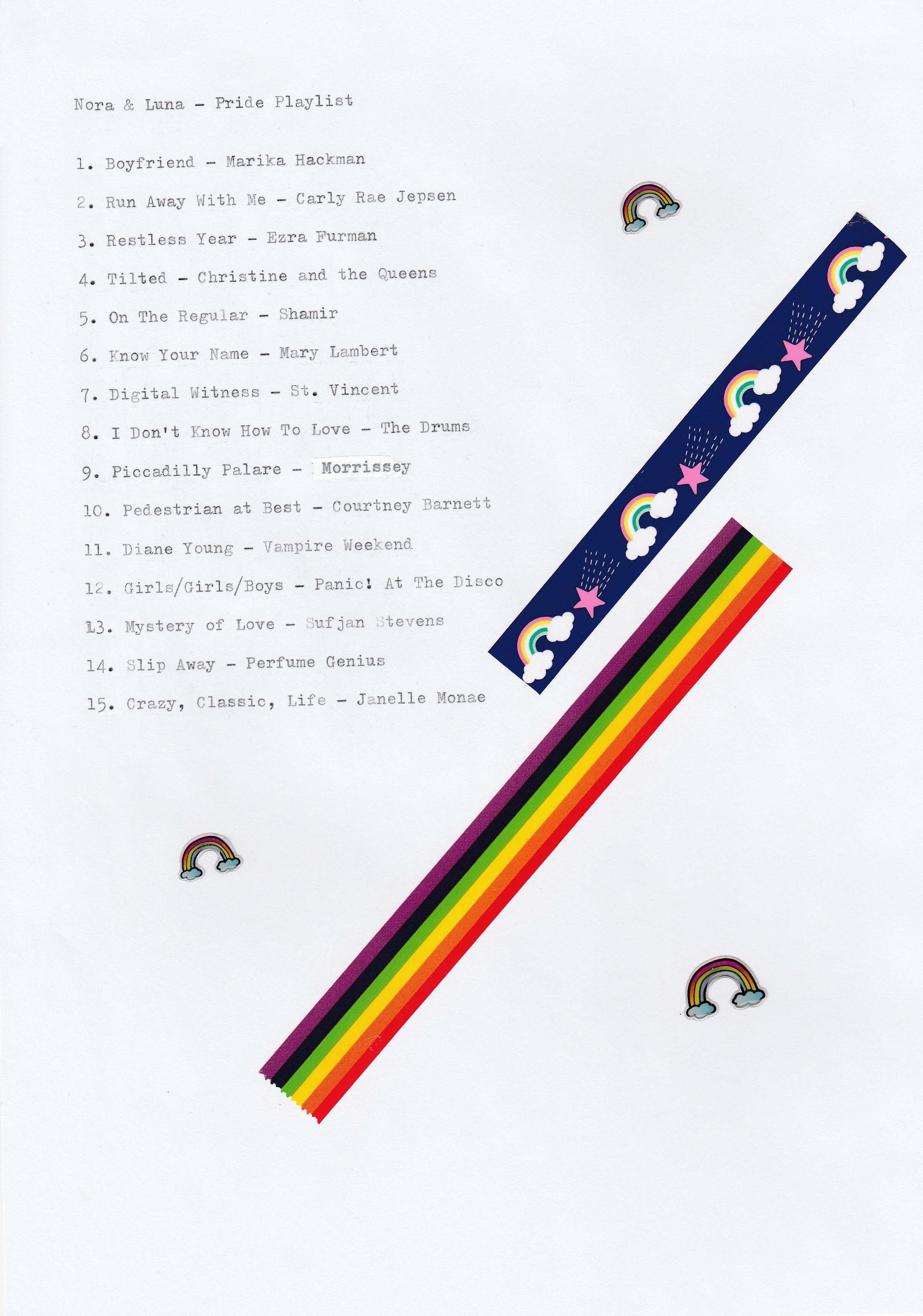 Pride Playlist.jpg