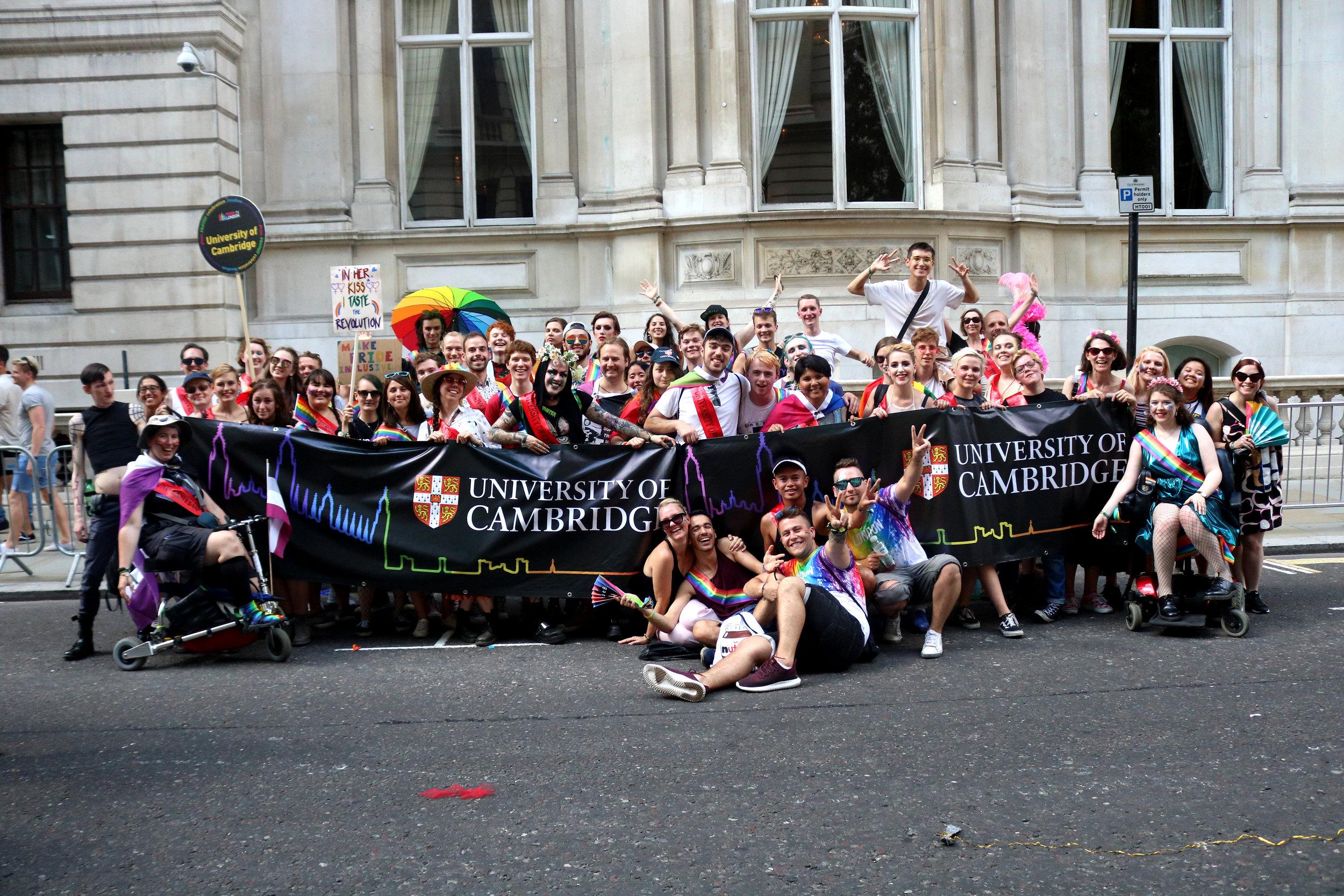 London Pride.jpg