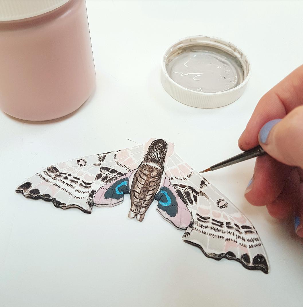 Pipistrelle Design.jpg