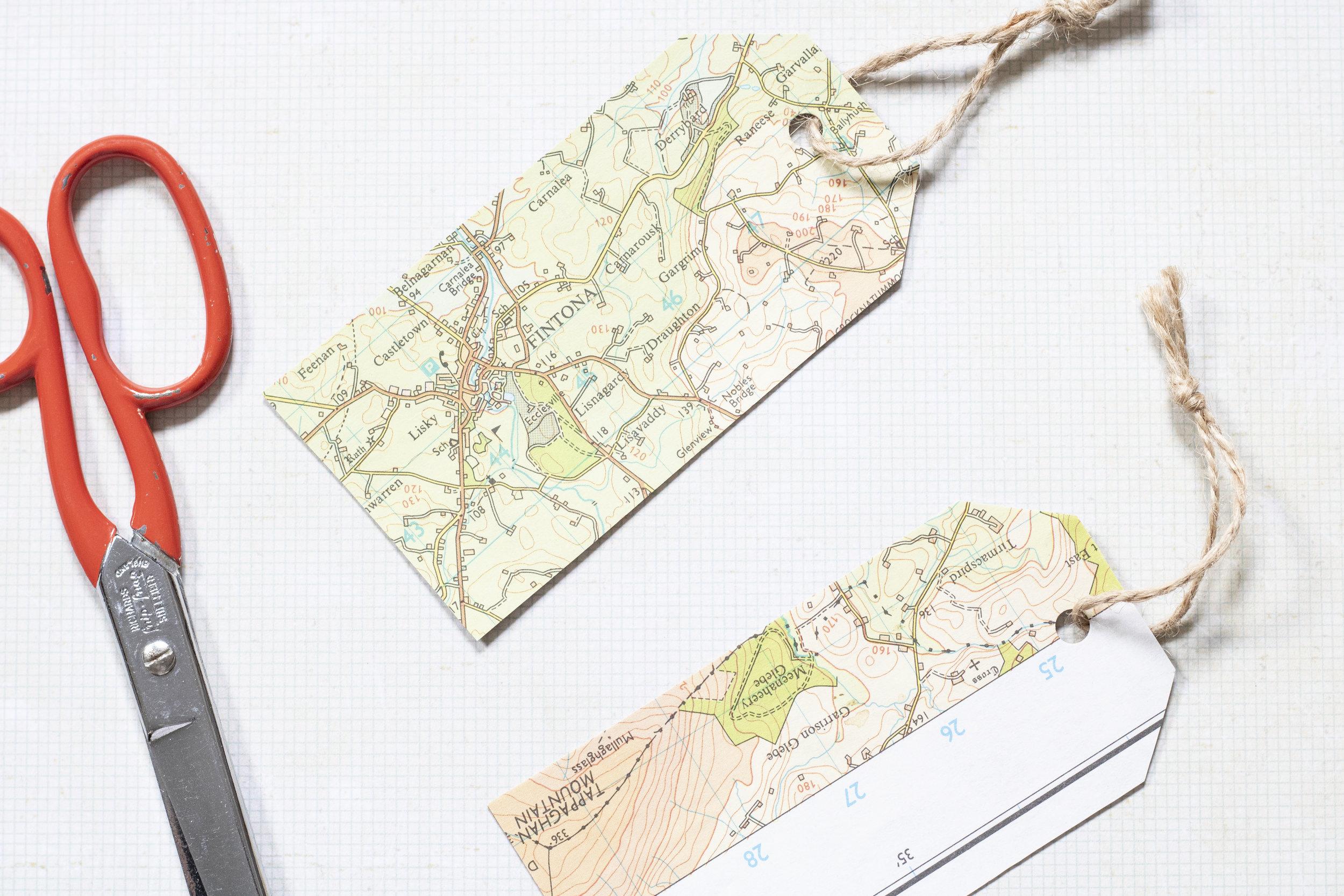 Map Tags.jpg