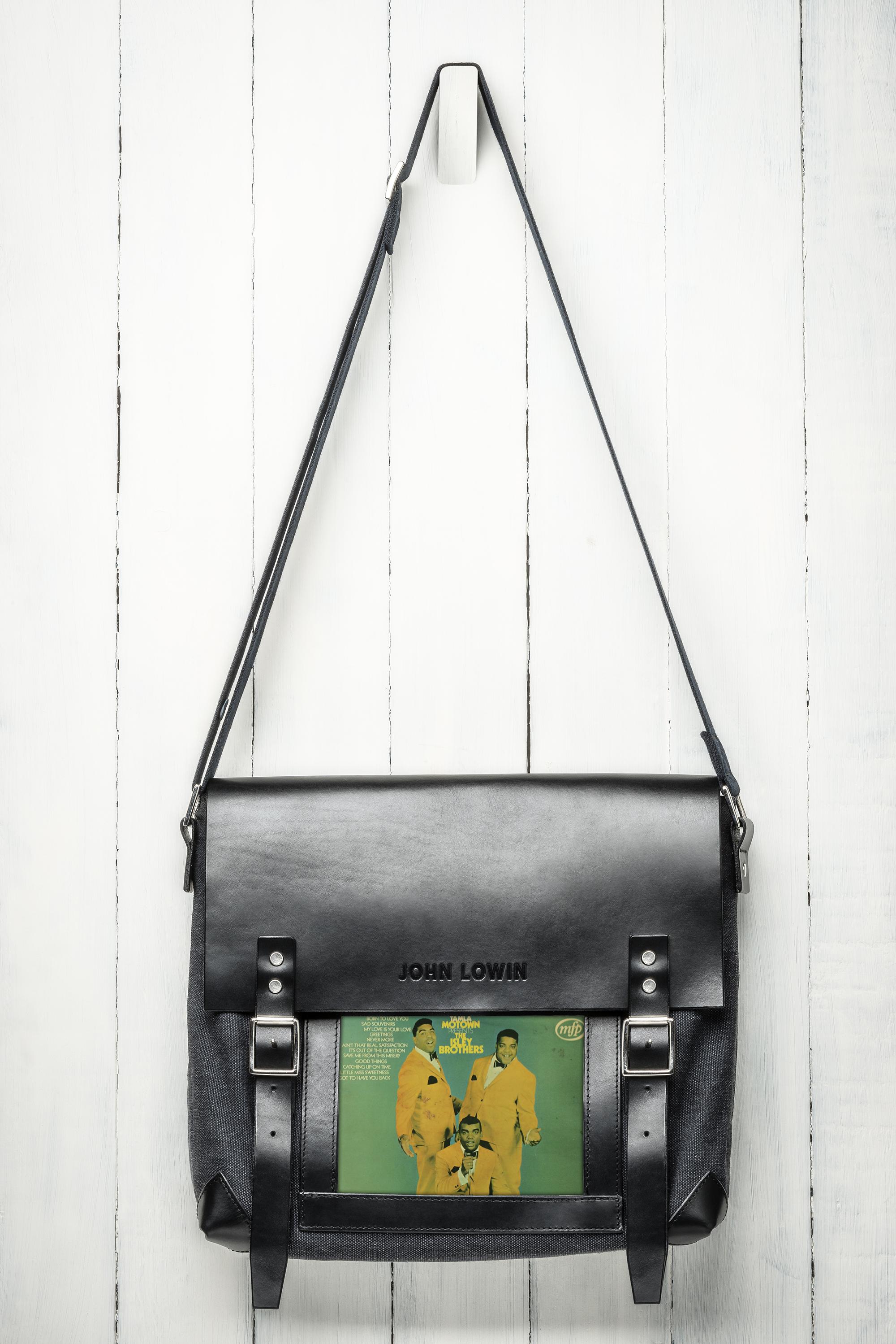John Lowin Bags.jpg