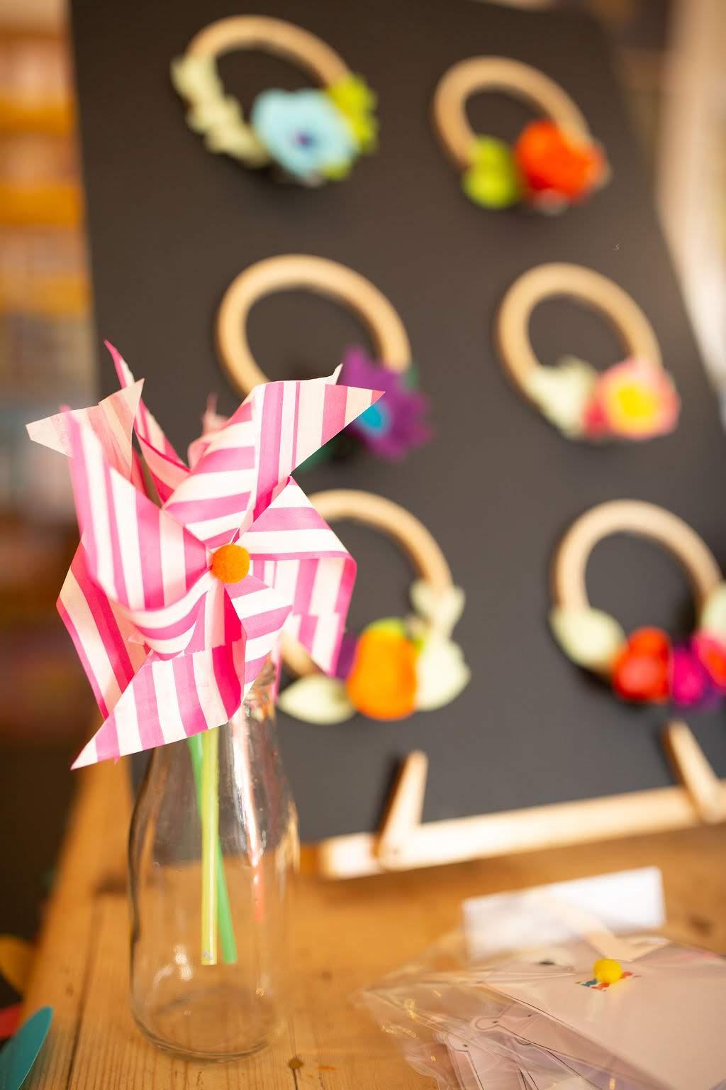 Kate Woods Crafts.jpg