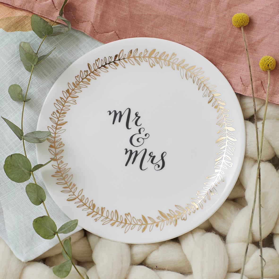 Julia Davey Ceramics.jpg