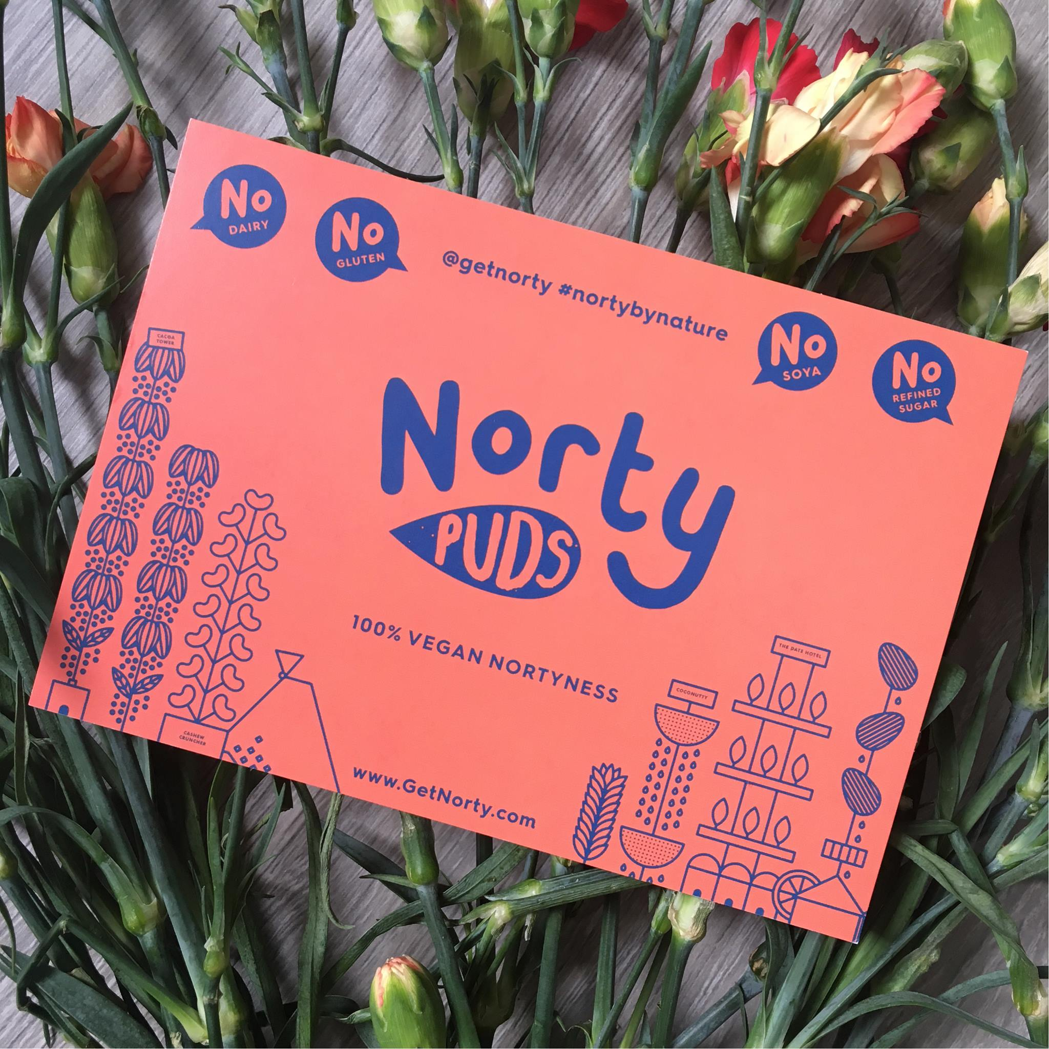 Norty Puds.jpg