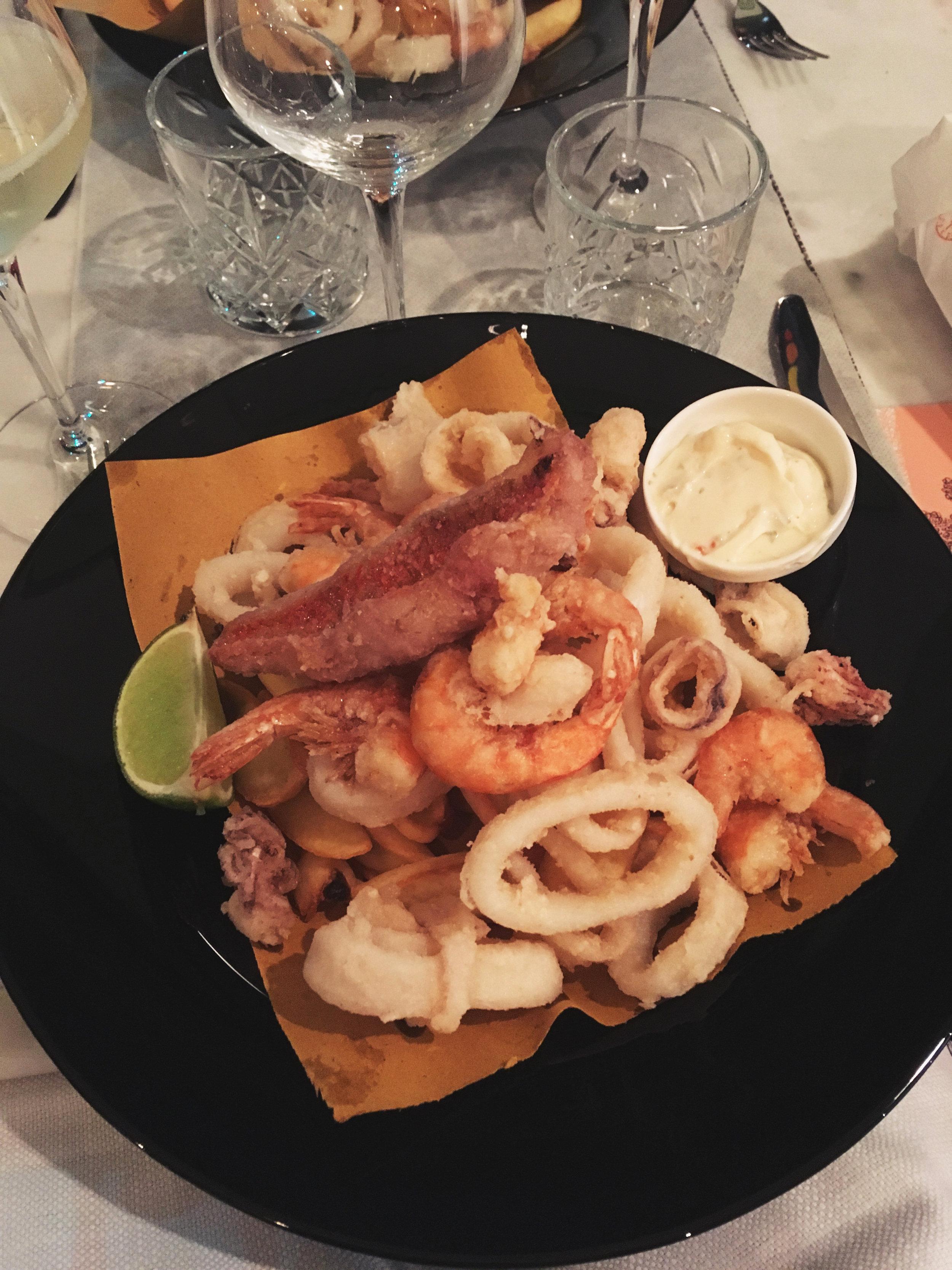 Gluten-Free in Milan.JPG