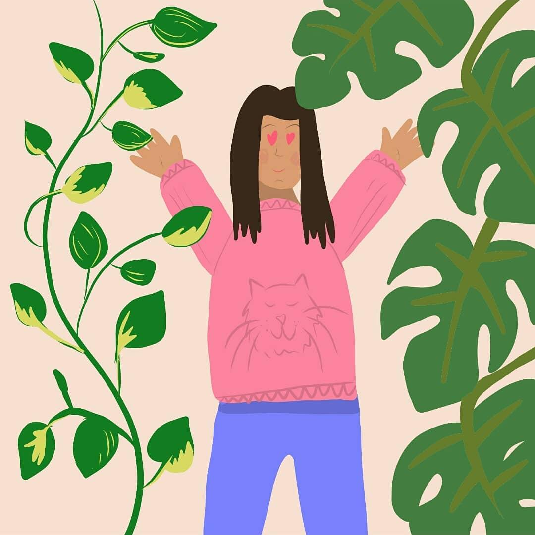 Chloe Cook Draws.jpg