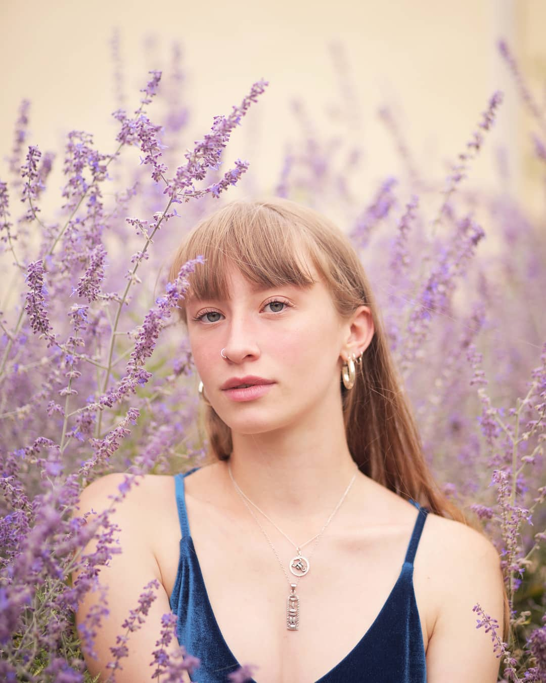 Emily Parker.jpg