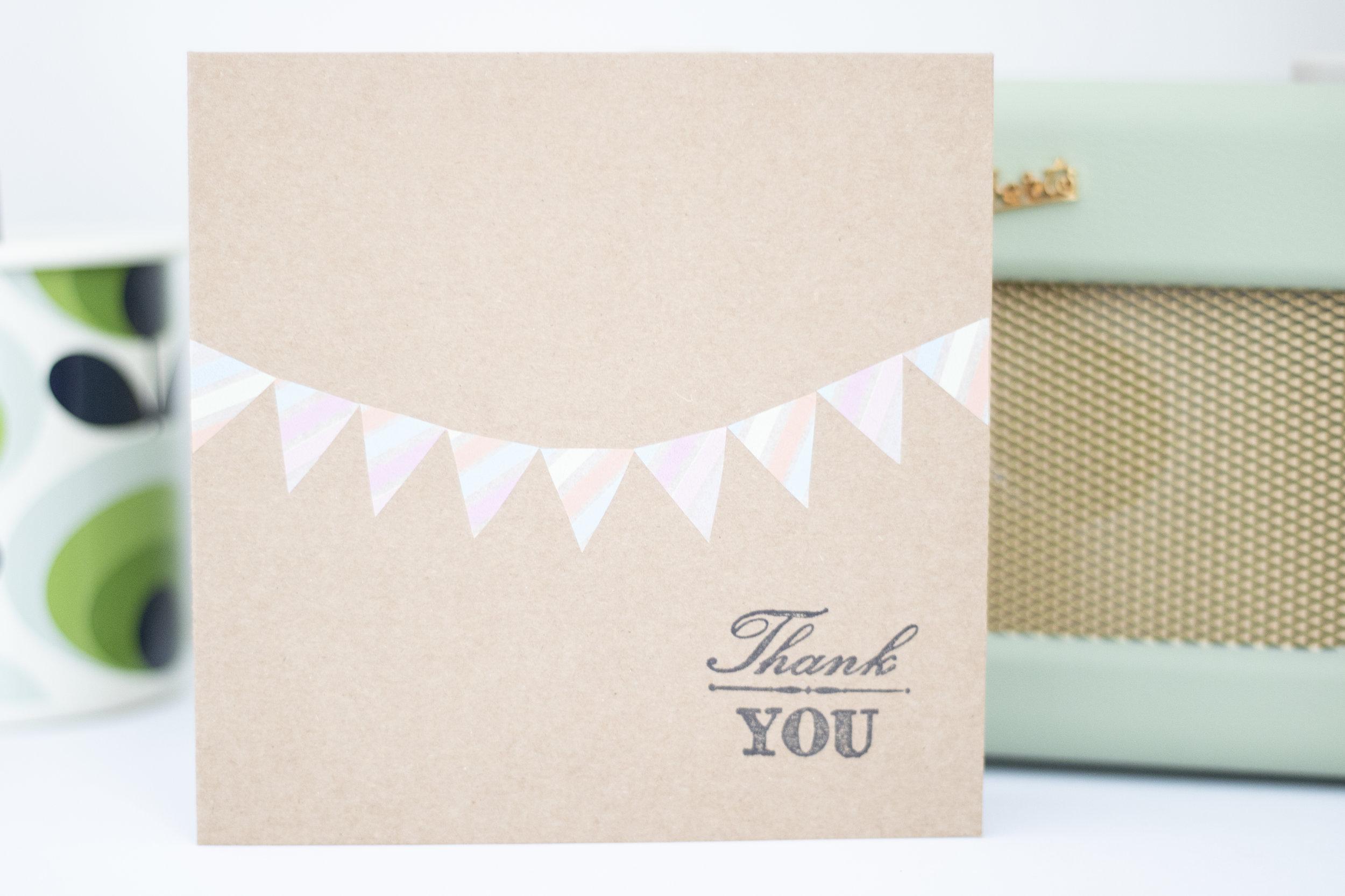 Bunting Card.jpg