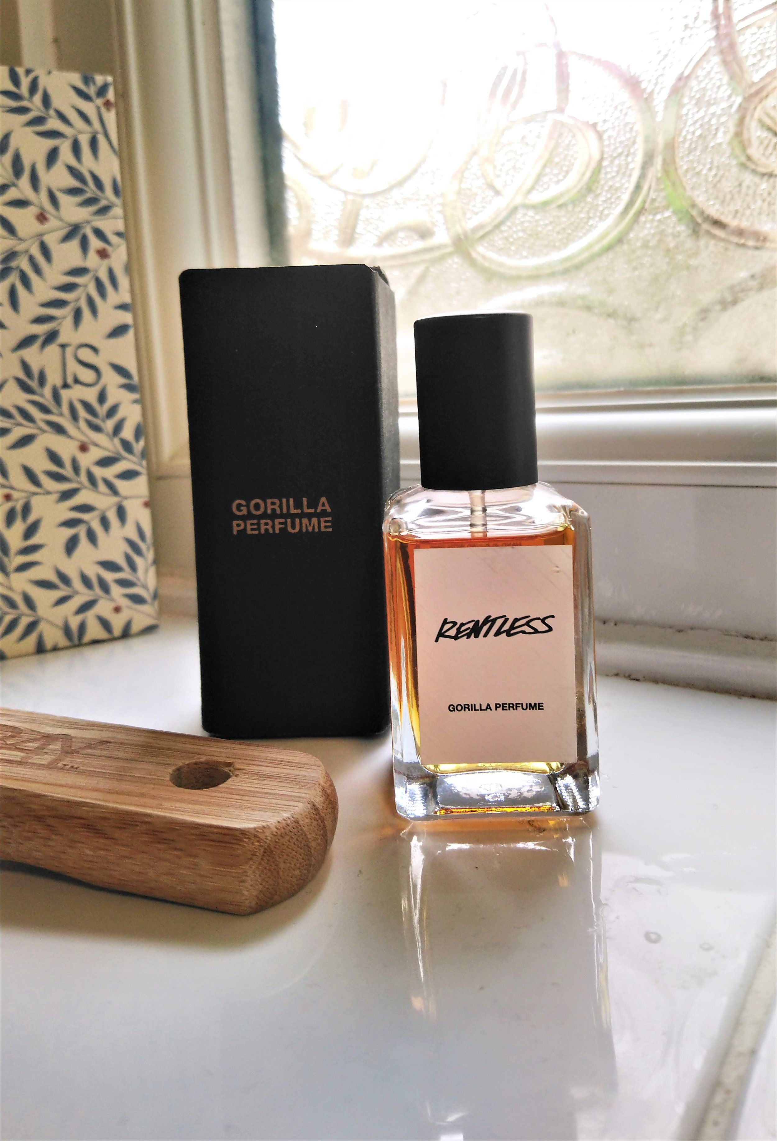 Gorilla Perfumes.JPG