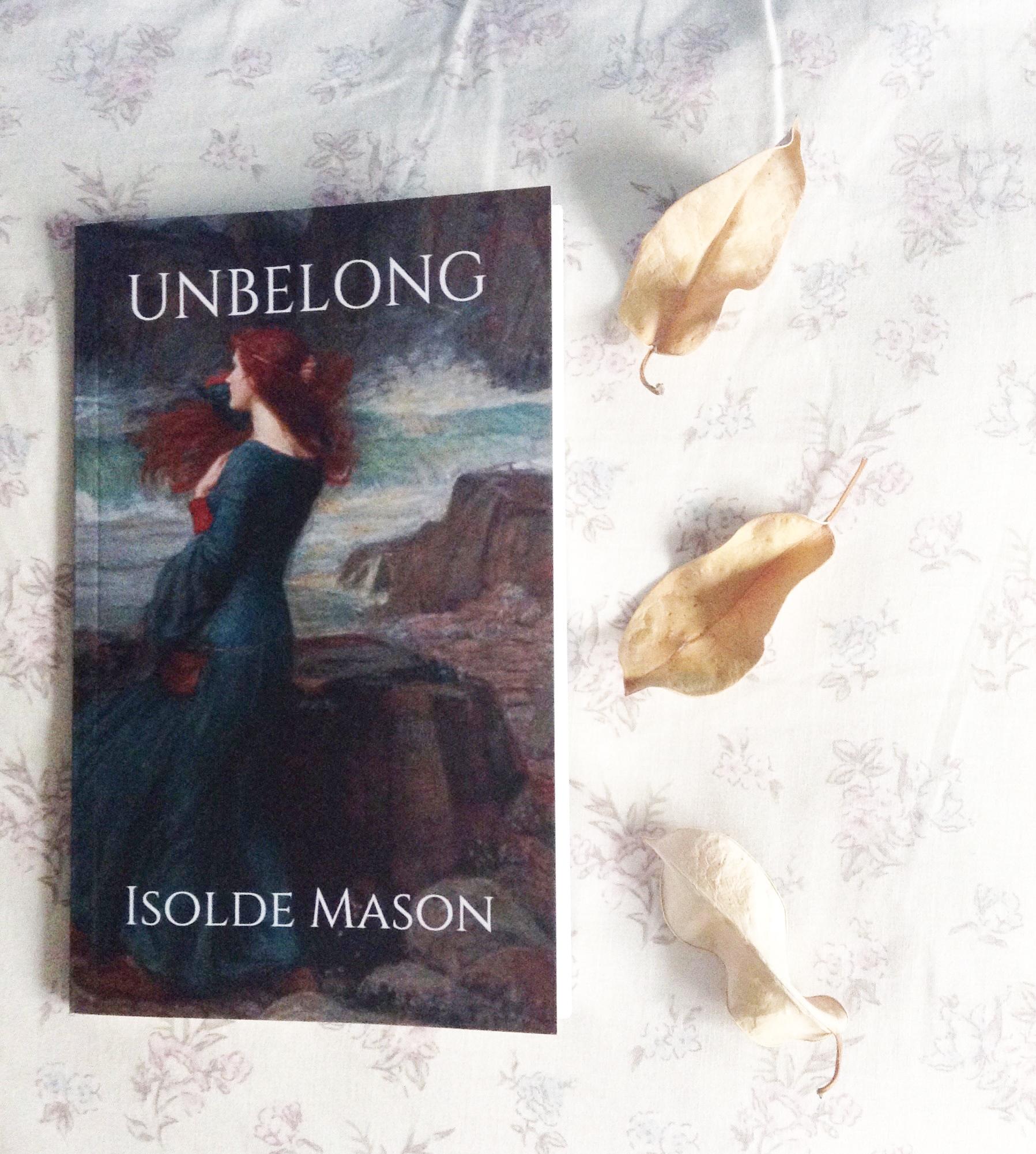 Isolde Mason.jpg