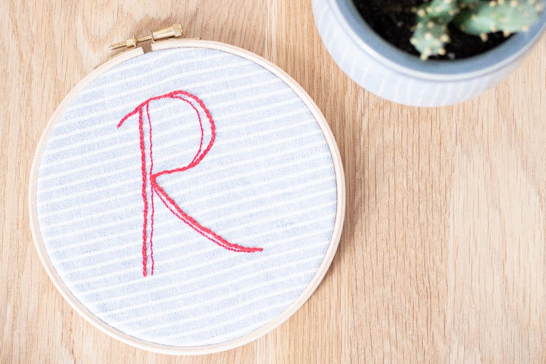 Embroidery Letter.jpg