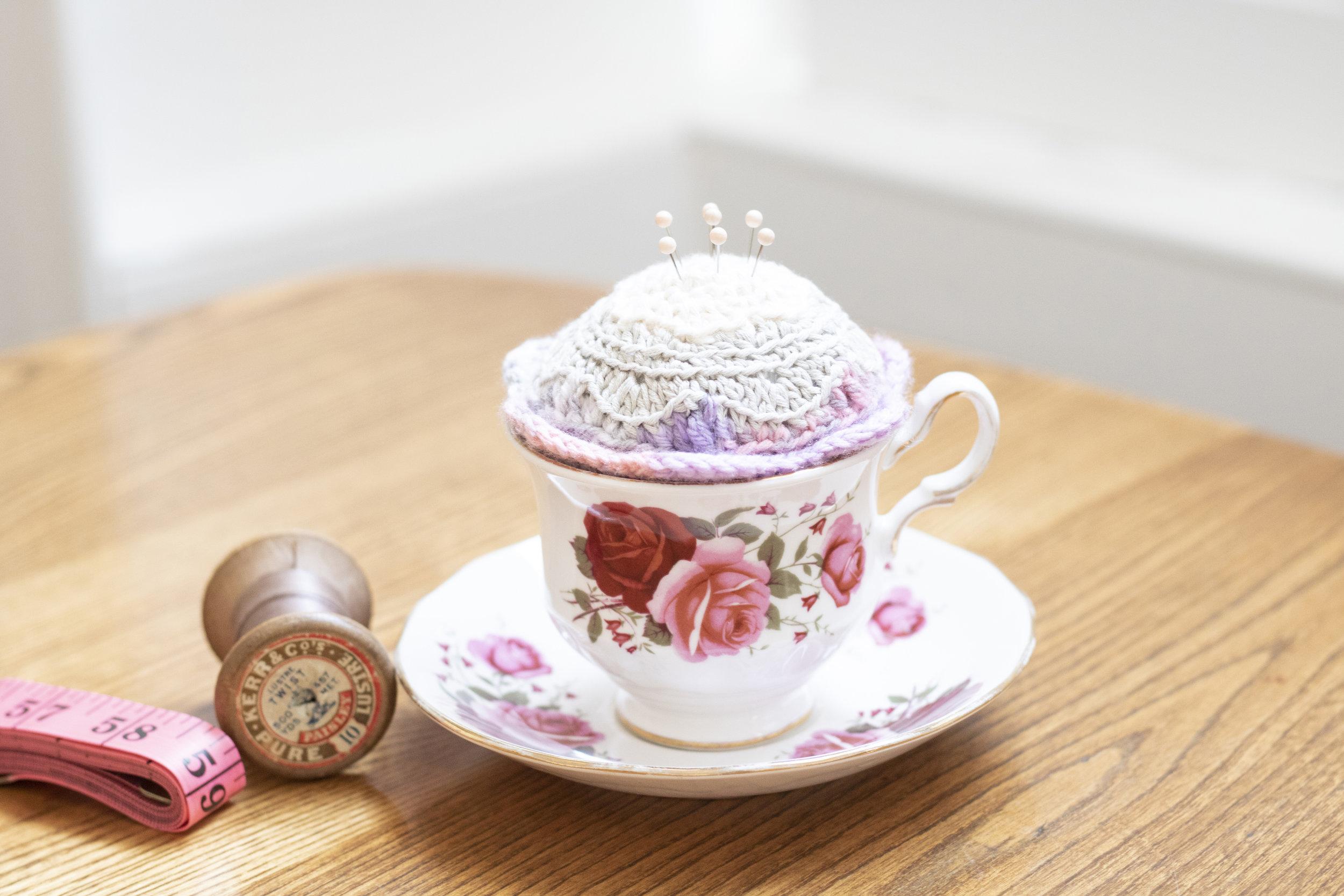 Teacup Pincushion.jpg