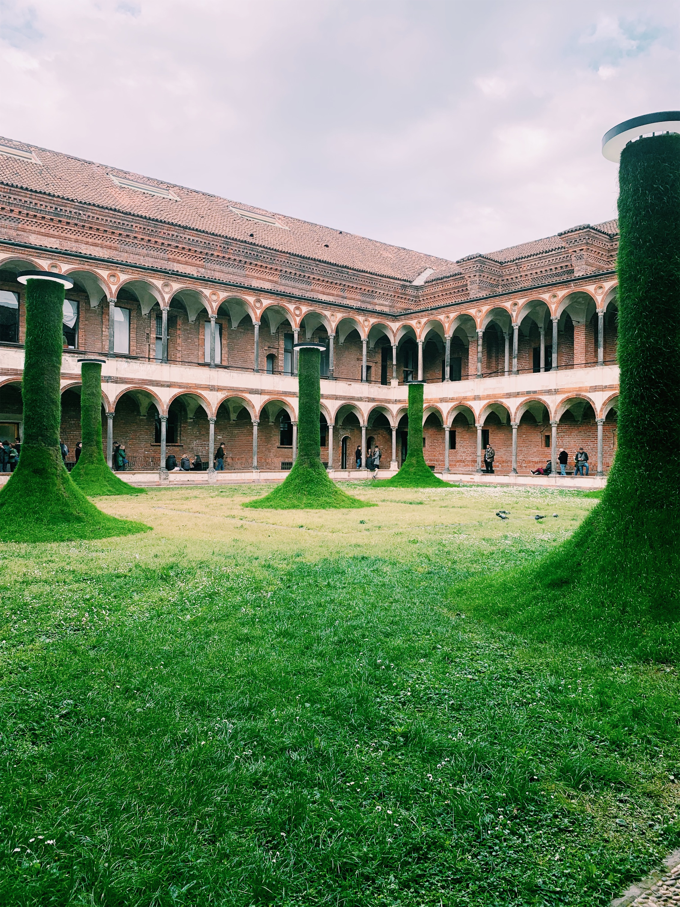 Milan Design Week Human Spaces Cortile Unimi.jpeg