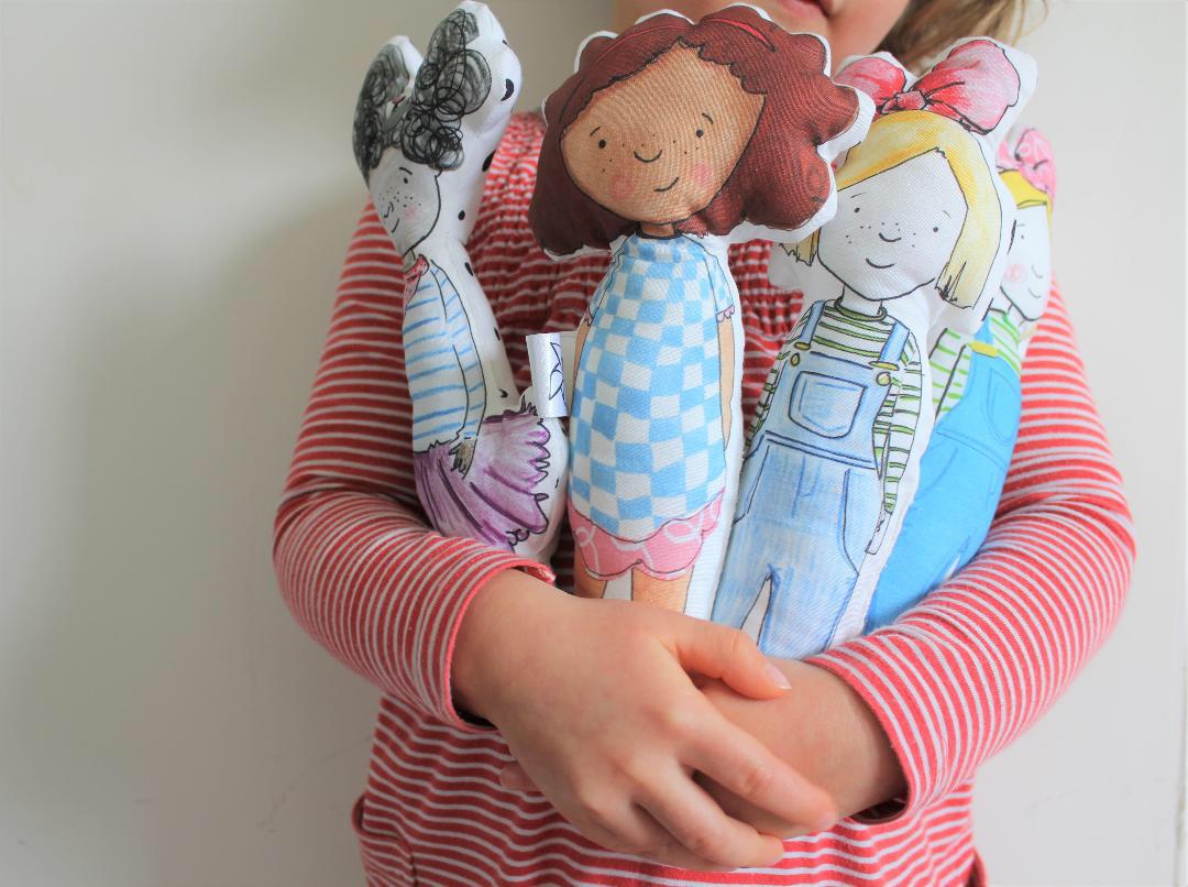 Kate Wood Crafts.jpg