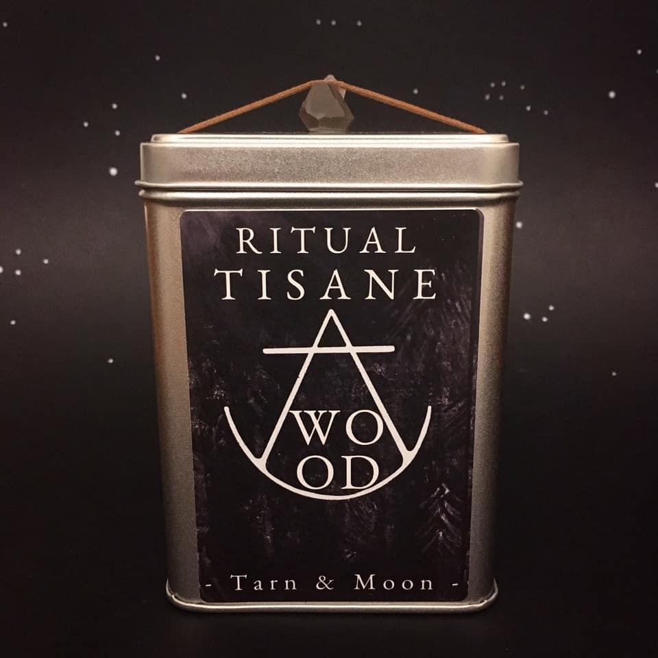 Tarn and Moon.jpg