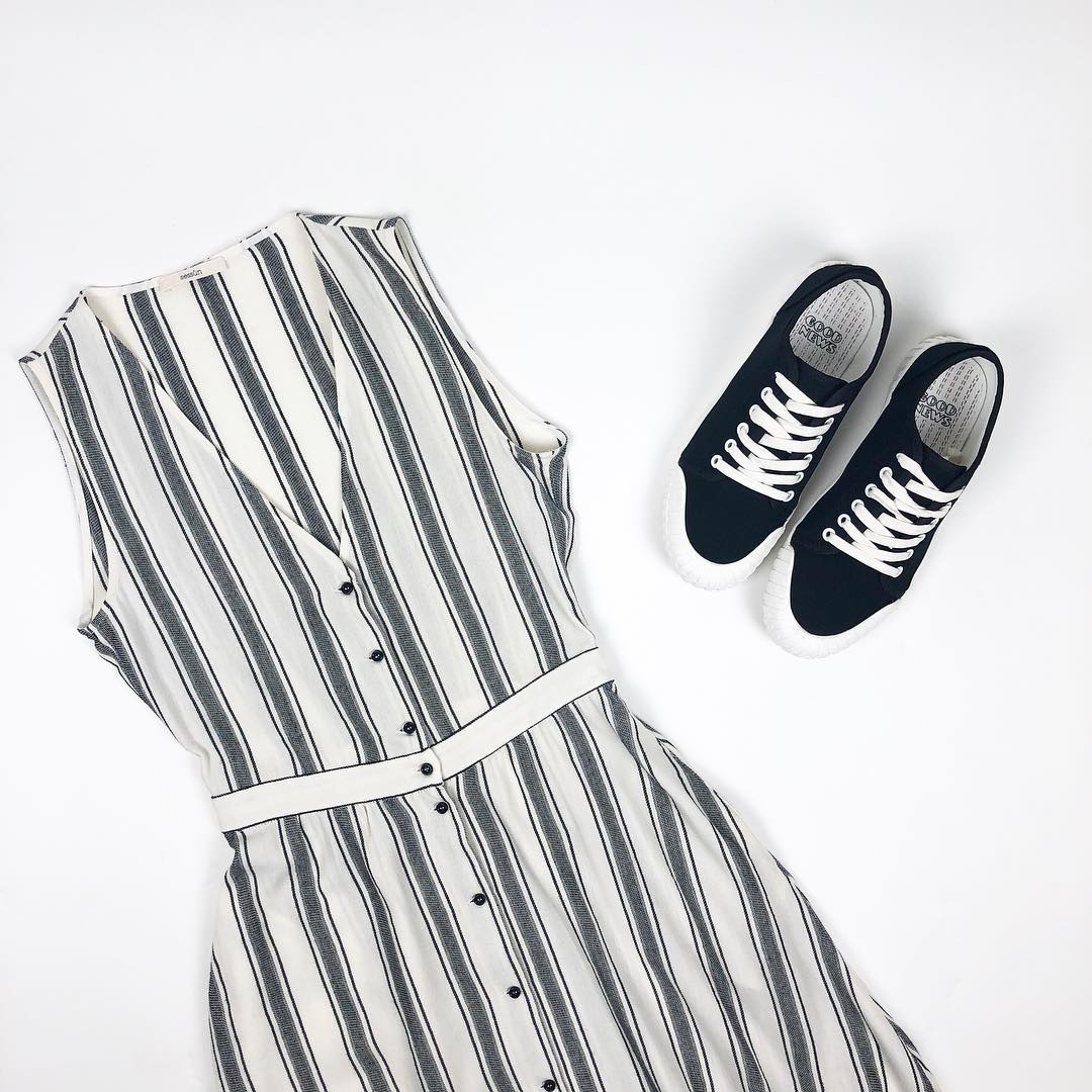 Maze Clothing.jpg