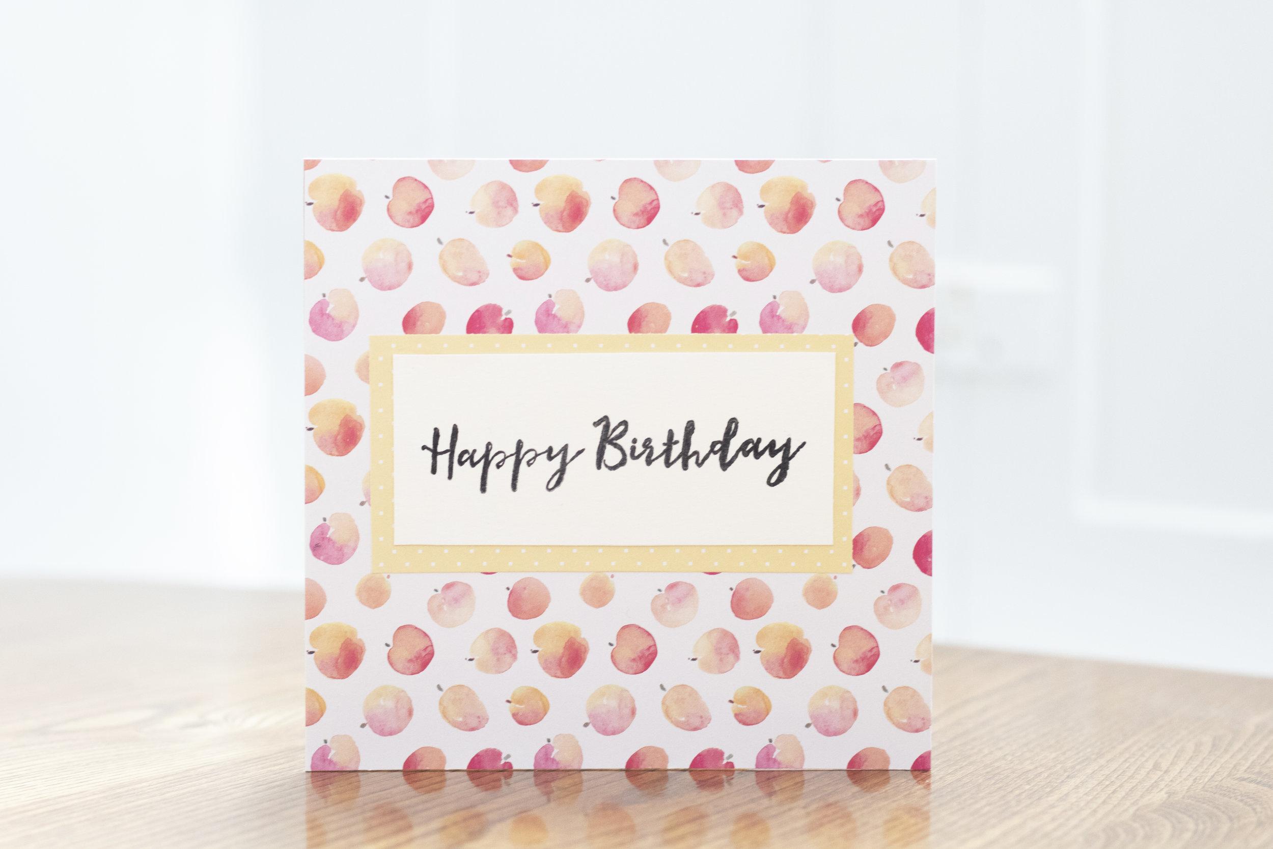 Happy Birthday Card Craft.jpg