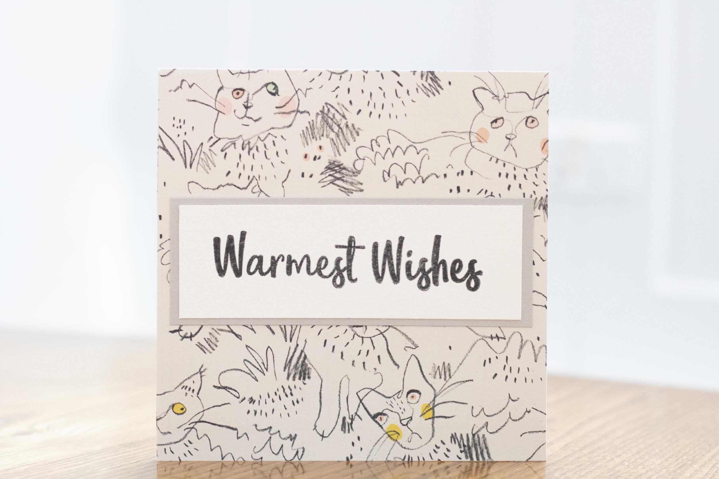 Warmest Wishes Card Craft.jpg