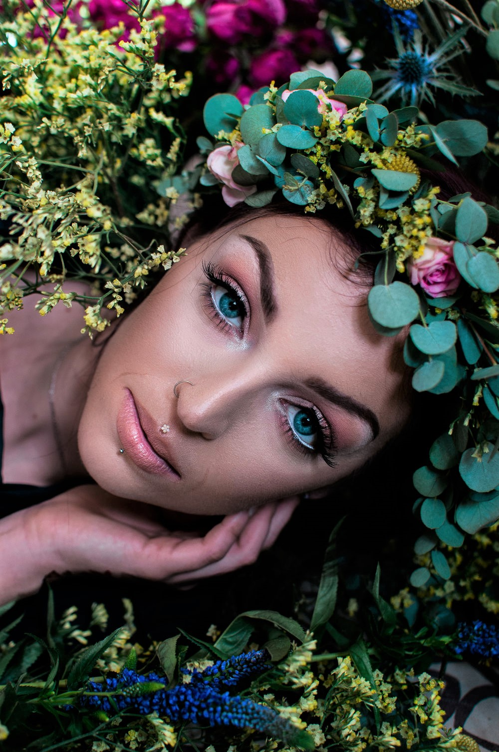 Natalie Lauraine Floral Design.jpg