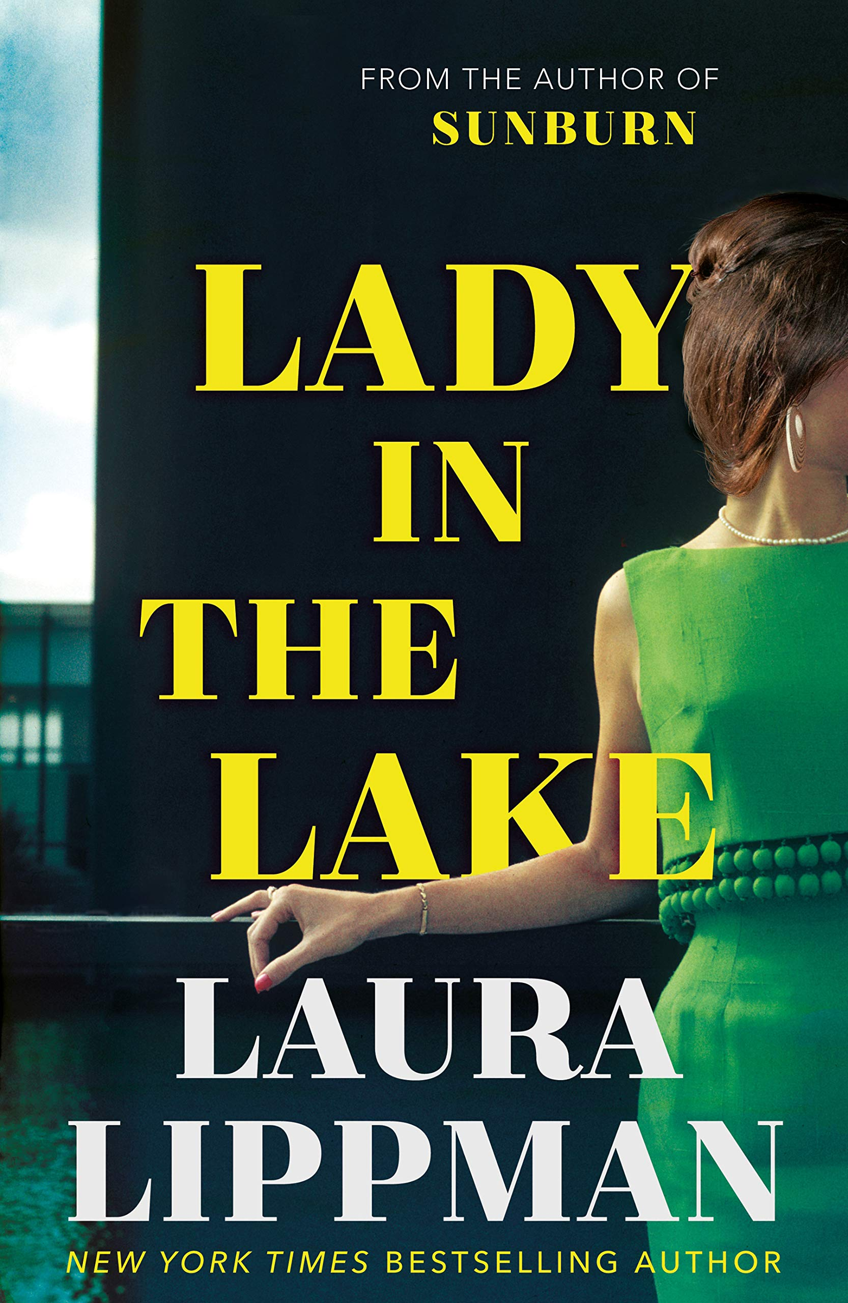 The Lady In The Lake.jpg