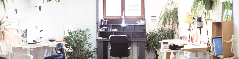 Den-bijouterie-atelier-14.jpg