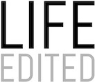 Copy of LifeEdited