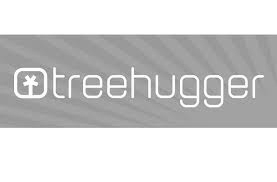 Copy of TreeHugger