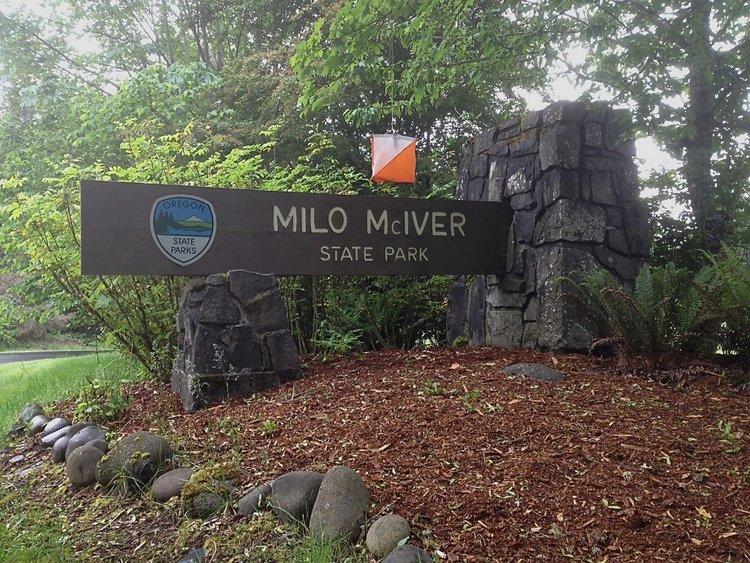 McIver sign.jpg