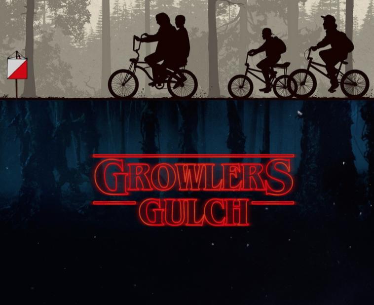 growlers 2018.png