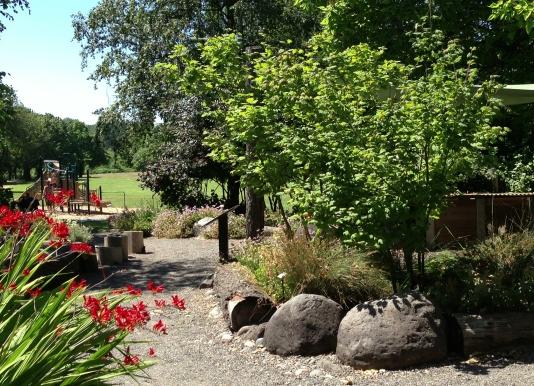 Blue Lake Park1.jpg