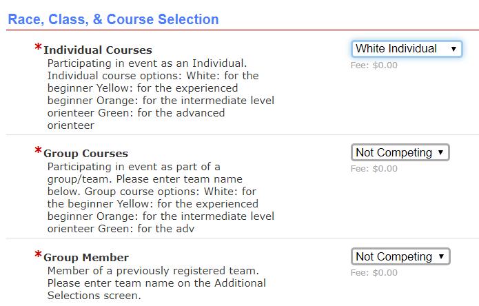 O-USA sample event registration.png