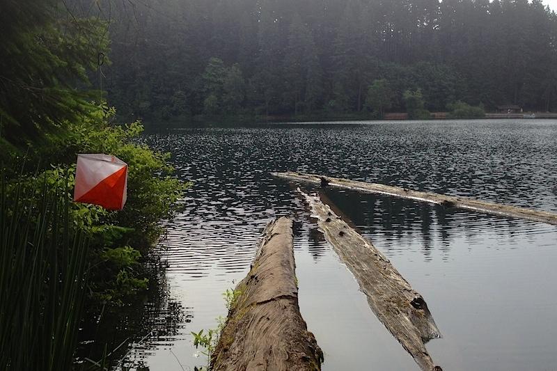 battleground lake orienteering.jpg
