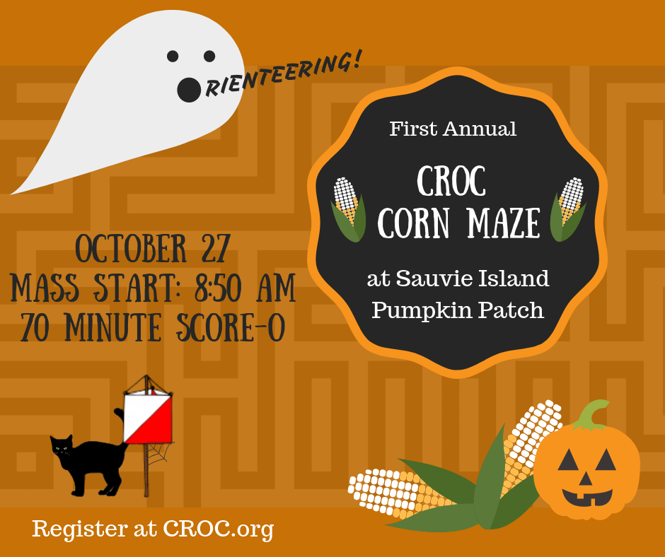 CROC Corn Maze with date.png